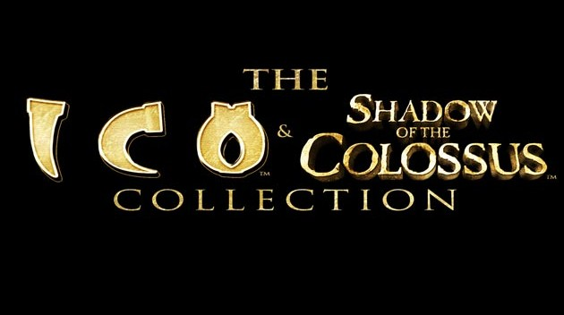 ICO And Shadow Of The Colossus Collection HD