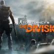 TomClancy'sTheDivisionLimitedEdition