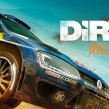 Dirt Rally Launch Edition