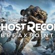 TomClancy's Ghost Recon Breakpoint